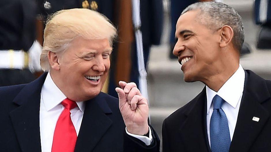 Trump firma decreto para 'aliviar carga del Obamacare' https://t.co/LT...