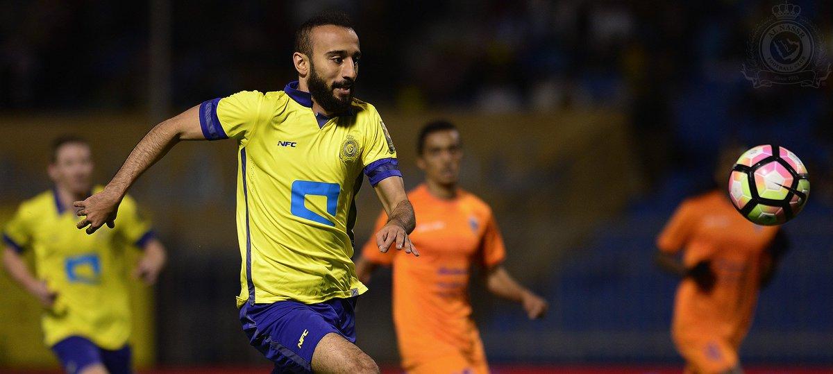 صــور من مباراة #النصر_الفيحاء  5-10 #NFC https://t.co/4Z5SqemWqr