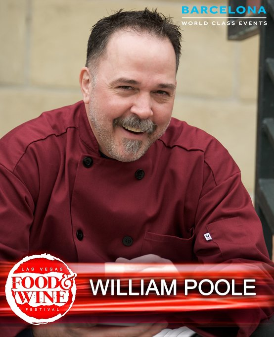 william poole cowboychef twitter