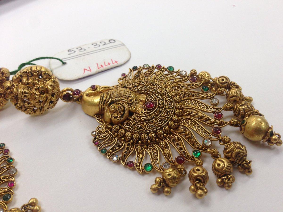 Zevar Jewelers on Twitter Oxide peacock earrings in 22kt gold