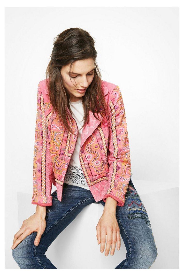 #Top 3 del Avance de #Primavera de @Desigual  http:// elrincondeika.es/?p=7451  &nbsp;   #moda #fashion #friendsfluencers #follow #ff #lifestyle #blogging #ropa<br>http://pic.twitter.com/X6UF0RYDvH