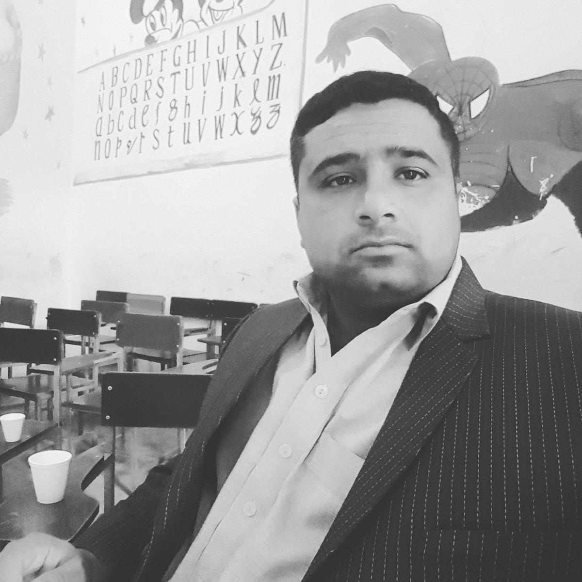 Muhammad Yamin Yaminkhan334 Twitter