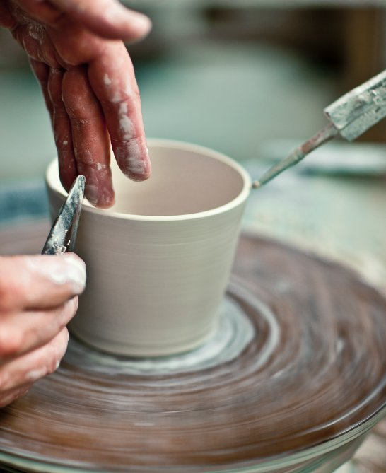 Bath Potters (@bathpotters) | Twitter