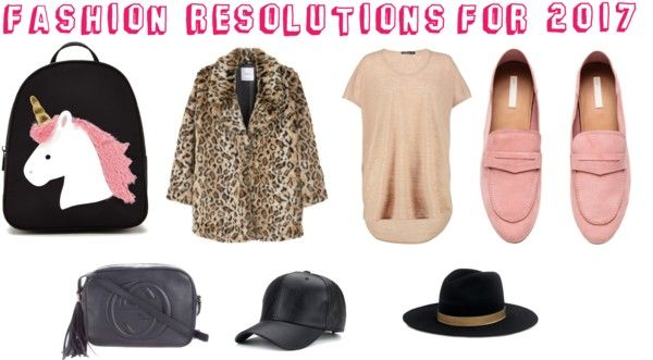 Fashion Resolutions for 2017  http:// buff.ly/2k0bRNL  &nbsp;   #bloggerssparkle @GossipBloggers @bbeautychat<br>http://pic.twitter.com/8Hb9DOx0dW