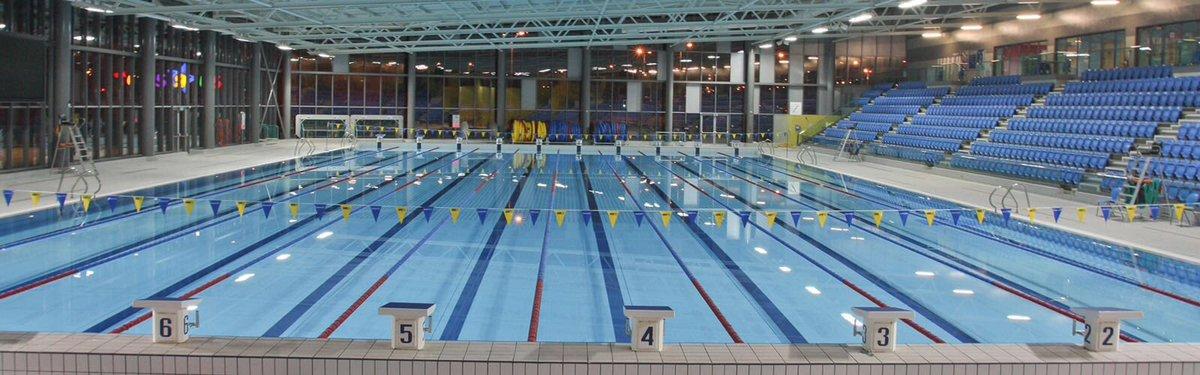 Denbigh swim club denbighdragons twitter for International swimming pool cardiff