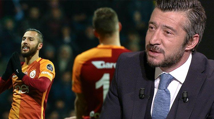 'Galatasaray bu sorunu bir türlü çözemiyor' https://t.co/7sC9BDW6yw ht...