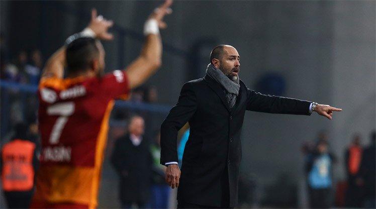 'Galatasaray'ı her zaman yenemezsiniz' https://t.co/35uQn03xzX https:/...