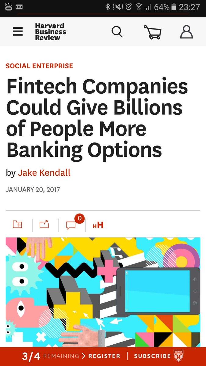 FinTech Ireland 🇮🇪 on Twitter: