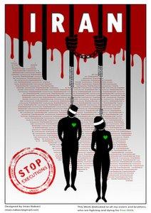 Executions de 7 prisonniers dont un handicapé en #Iran #No2Rouhani .@amnestyfrance  @senateurJGM @sve83 @nk_m #FreeIran #humainrhigt<br>http://pic.twitter.com/FieDsQBwZx