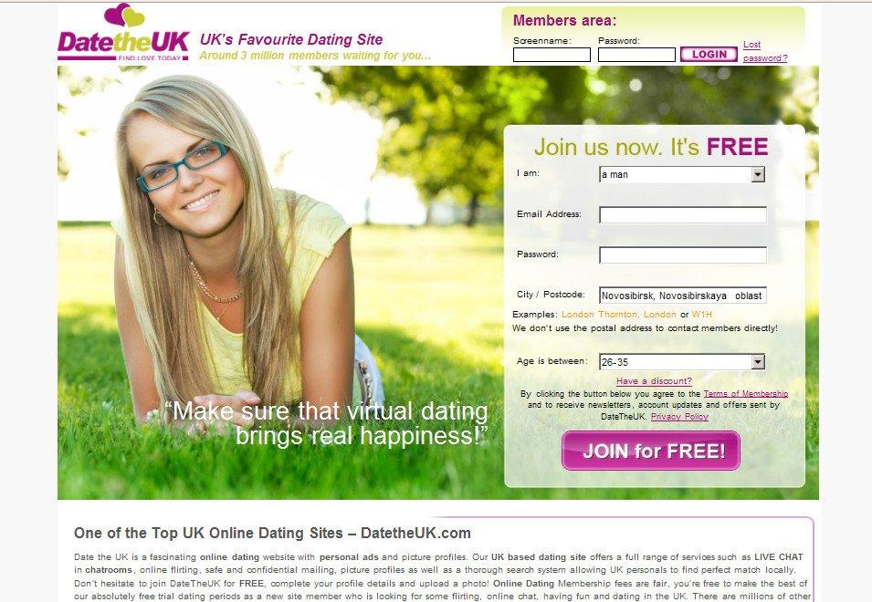 anuncios sexo penafiel