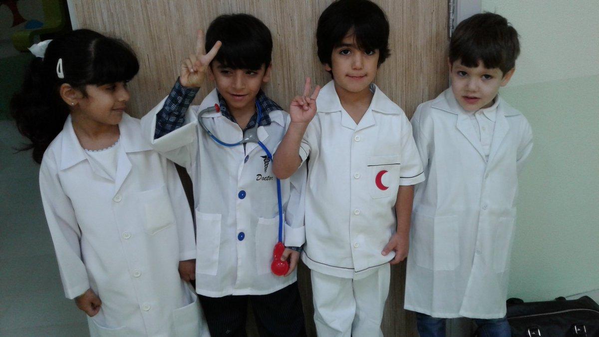 KG Section - Dental Hygiene Day #wschool #KG #Sharjah #school #Alwahda_Private_School ##DentalHygieneDay<br>http://pic.twitter.com/1BYGOzG8VW