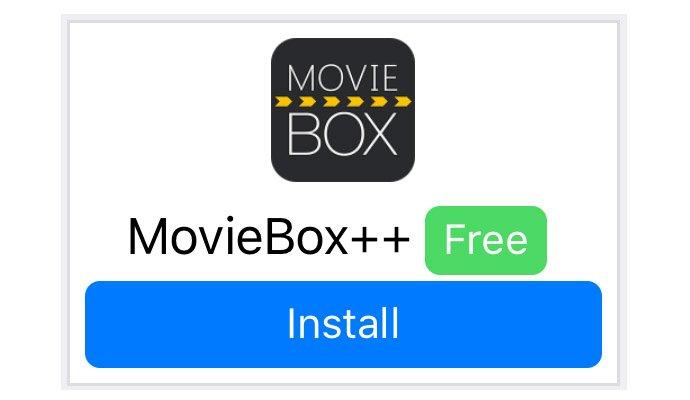 movie box apk ios 10