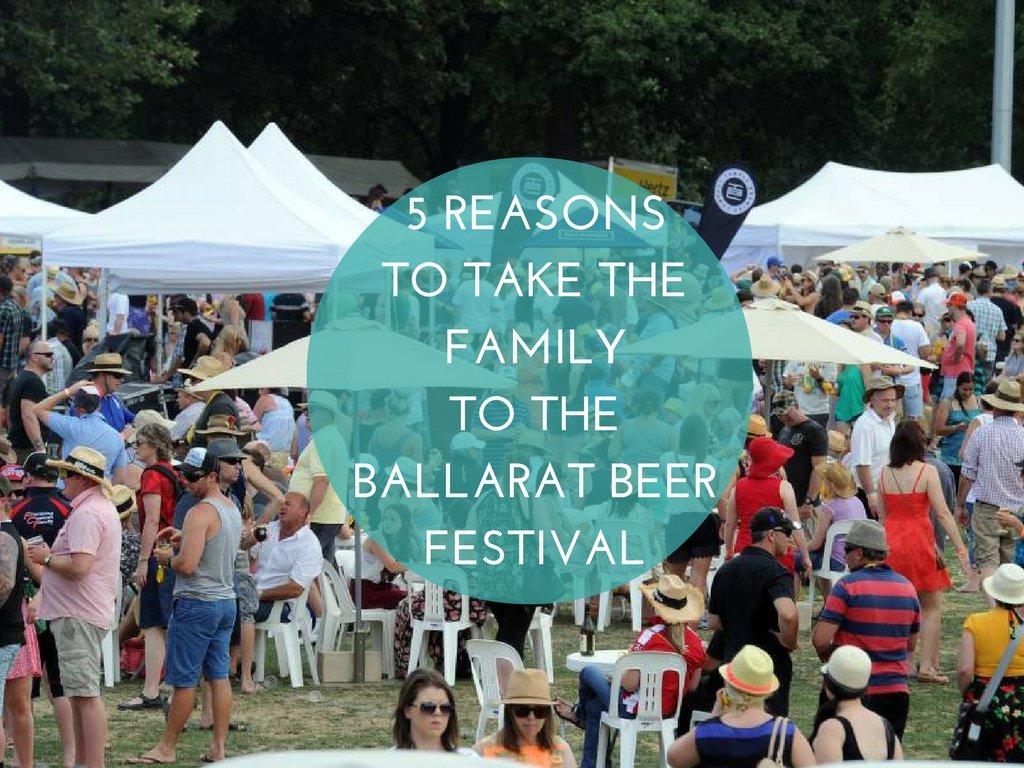 Ballarat_Beer photo