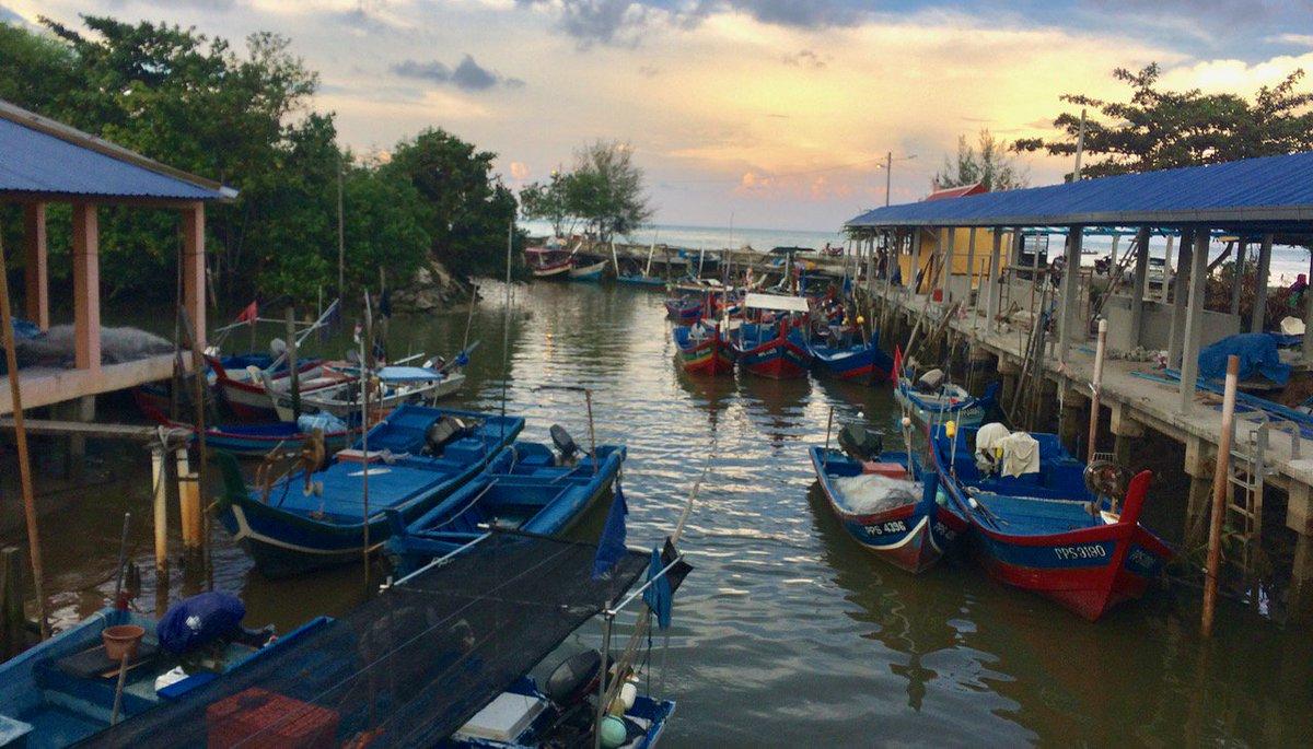 RT @TravelingBytes: Penang Island beyond cliché  https:// goo.gl/gGBe4J  &nbsp;   #malaysia #travel #tbin<br>http://pic.twitter.com/5GZyFkqed2