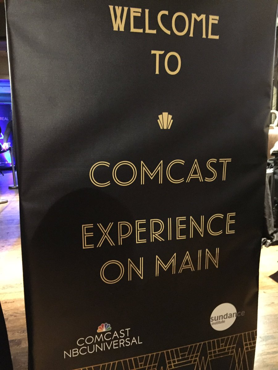 comcast careers on comcast nbcuniversal is proud to comcast careers on comcast nbcuniversal is proud to sponsor stem workshops for local youth in parkcity education tech virtualreality cc