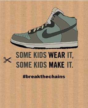 dc01d2193 All about Nike And Child Labour How It Went From Laggard To Leader ...