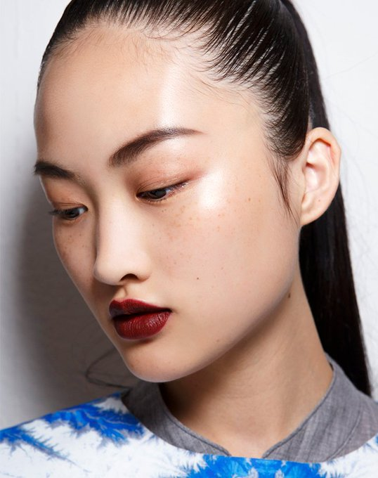 9 Gorgeous, Everyday Makeup Looks You Can Do in Under 15Minutes