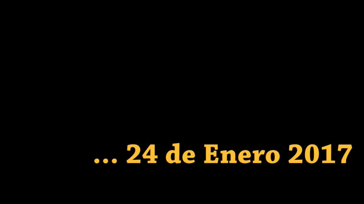 Dentro de unos días celebramos una fecha muy especial para nosotros...  #Pirofan #Fireworks #Pirotecnia <br>http://pic.twitter.com/Gdo1dfAmyi