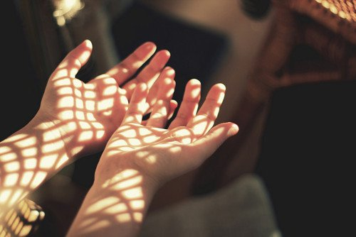 Hand Skincare For Winter