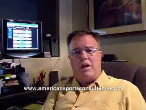 online betting forum