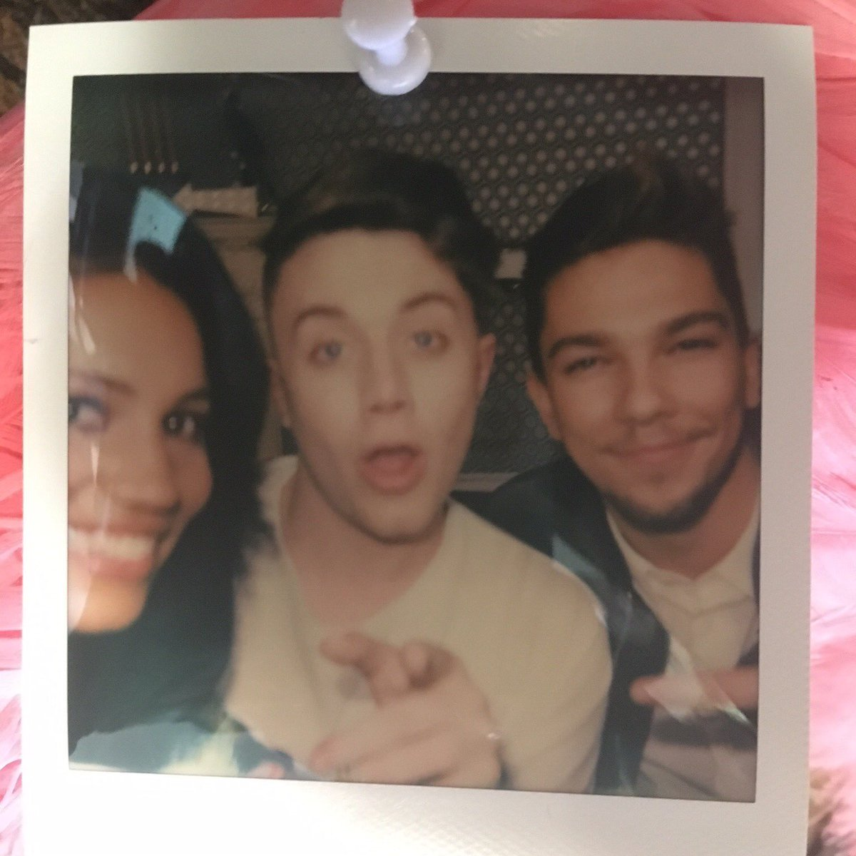 Don't miss @MattTerry93 on @itv2 #2Awesome tomorrow: Sunday 22nd from 1pm! ✌