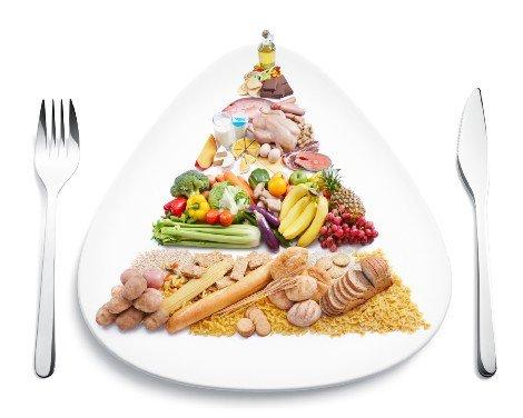 #deals #gym #health La Méthode Je Mange, Je Mincis  http:// dlvr.it/N9V4Bn  &nbsp;  <br>http://pic.twitter.com/9yGJsNSHOI