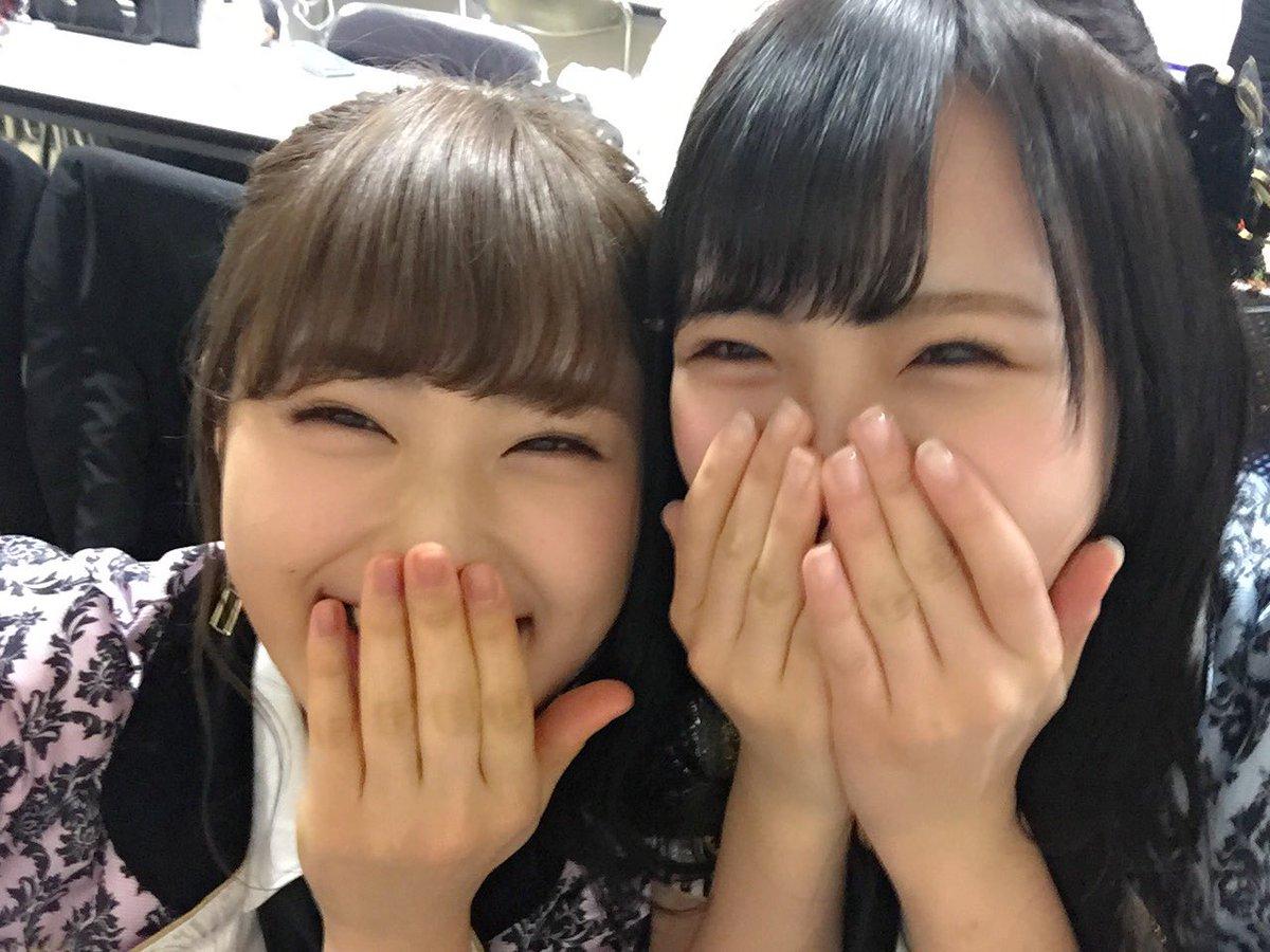 おはようございます💗  今日の大阪は、曇り☁️最高気温は、8度です! 東京は、晴れ時々曇り🌤最高気温…