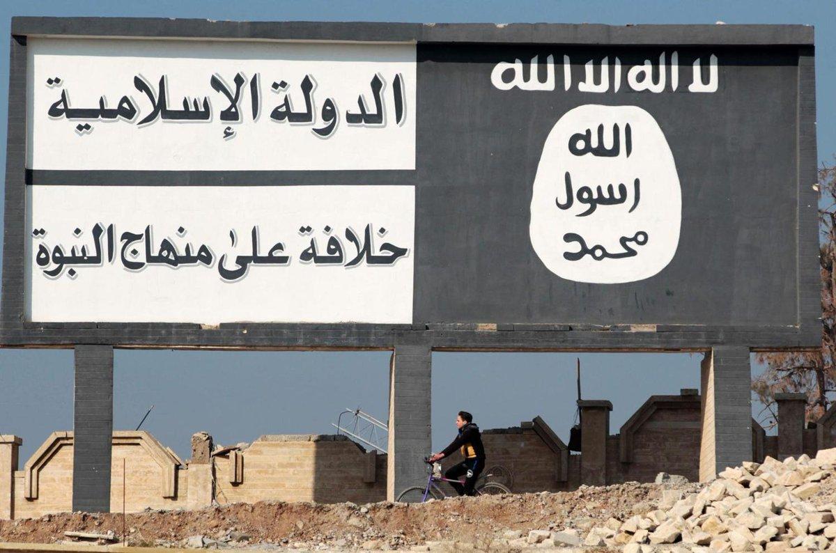 #Rediff Kevin Guiavarch, djihadiste «repenti», mis en examen et écroué...