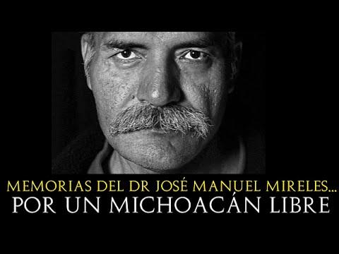 ¡Y por toda una Nación! #PaseDeLista1Al43 @epigmenioibarra  @alynmon  @hekglez  @avril_prez  @SilviaCarlova  @LolaReinadelSur  @ncv_Violeta<br>http://pic.twitter.com/X7RD1XM2N7