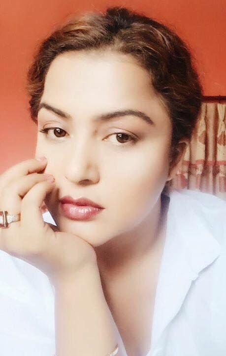 Rekha Thapa nudes (81 fotos) Selfie, 2017, legs