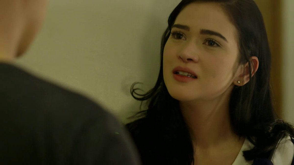 Watch Bela Padilla (b. 1991) video