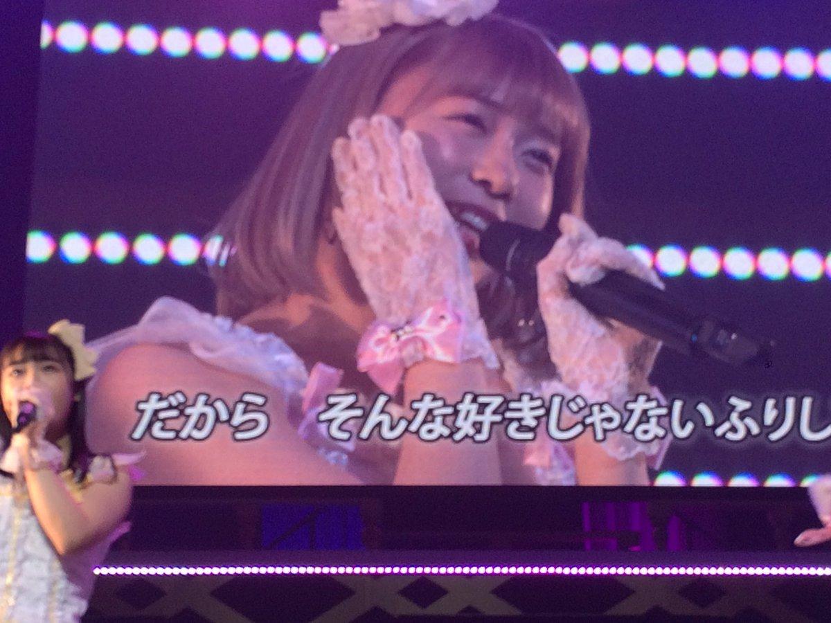 19位♪「天使のしっぽ」 多田・朝長・本村