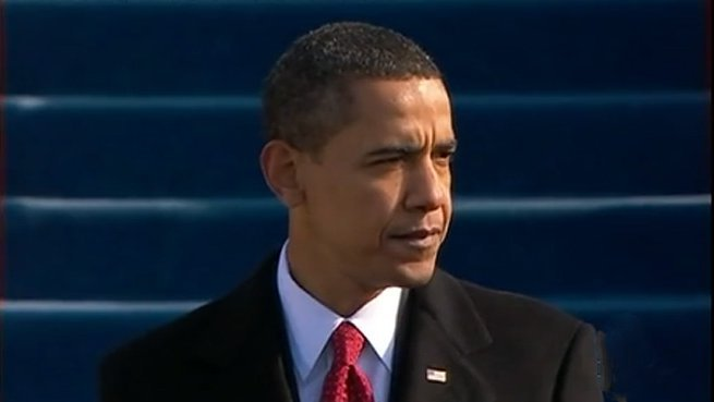 Archives d&#39;Outre-mer – janvier 2009 : #BarackObama fait son discours d'investiture - outre-mer 1ère  http:// la1ere.francetvinfo.fr/archives-outre -mer-janvier-2009-barack-obama-fait-son-discours-investiture-435335.html &nbsp; … <br>http://pic.twitter.com/hxfO5cR4bK