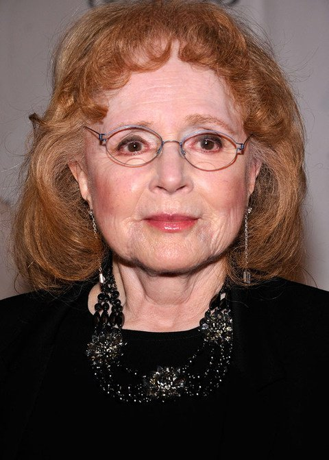 Happy Birthday, Piper Laurie!!