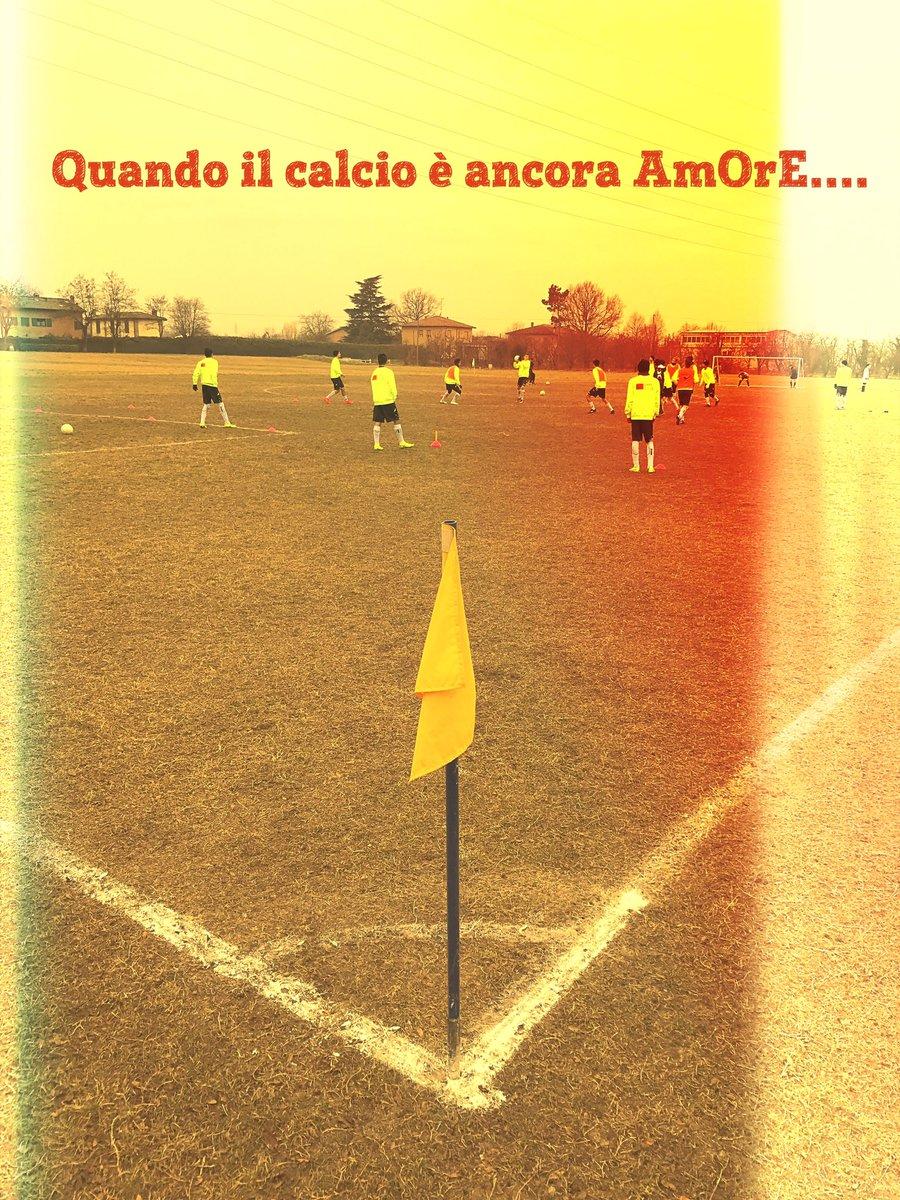 #quandoilcalcioèancoraamore #buonadomenica #biagioantonacci #ilprincip...