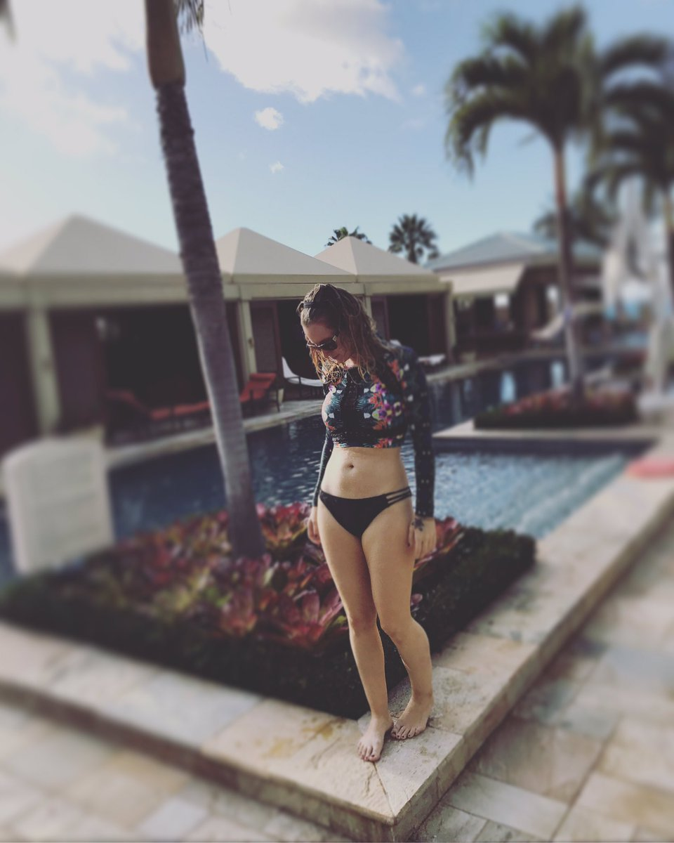 Bikini Ingrid Michaelson nudes (63 photo), Ass