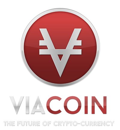 [VIA]  Viacoin Information Details: https:// goo.gl/EbiiVv  &nbsp;   @viacoin $VIA #Viacoin #cryptocurrency #altcoin #blockchain #bitcoin #crypto<br>http://pic.twitter.com/7T8OnAPAQj