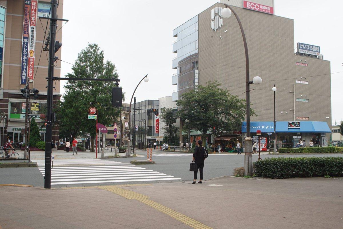 ビックカメラ聖蹟桜ヶ丘駅店 on Twitter: