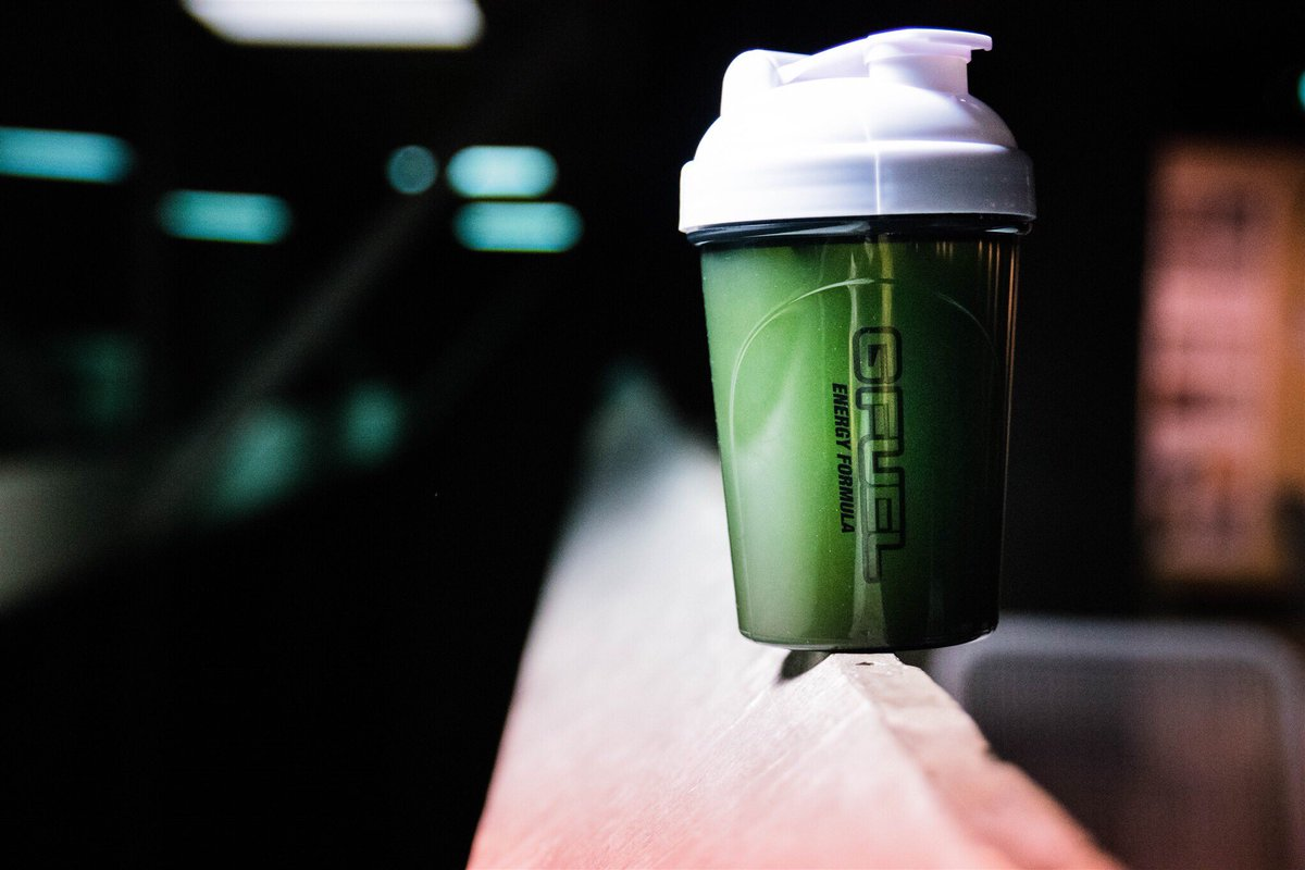 #GFUEL AFTER DARK.  *Use code 'SHIPME' at checkout for FREE Shipping*...