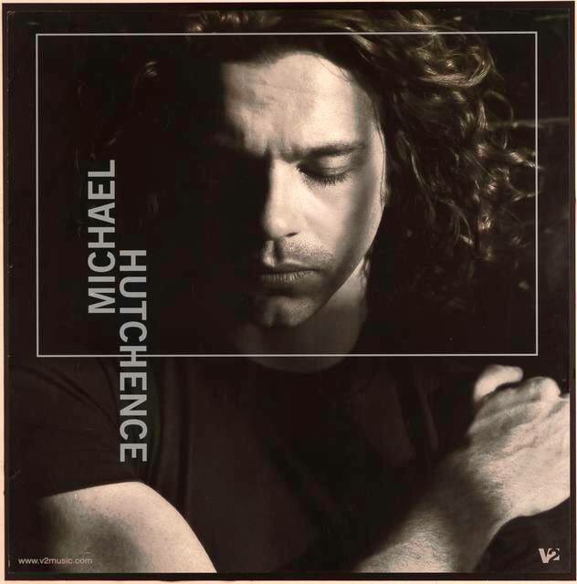 On this day this legend was born happy birthday Michael HUTCHENCE R.I.P.