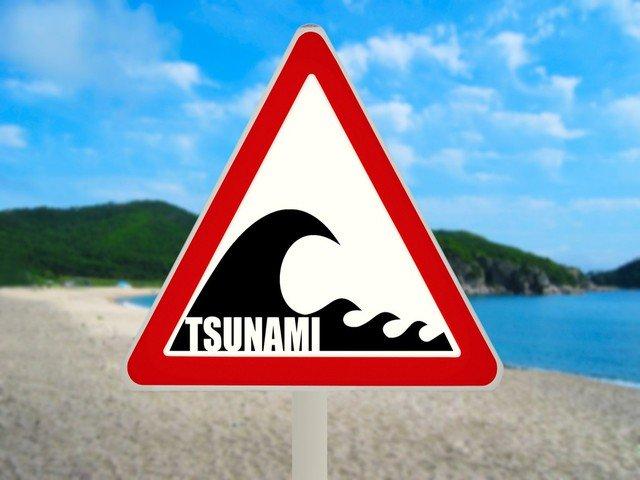 #BREAKING&quot;Un séisme de magnitude 8.0 frappe les îles Salomon, déclenchant une alerte au Tsunami pour la région.&quot; #IleSalomon #Tsunami <br>http://pic.twitter.com/3yybPmgNe4