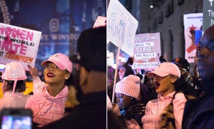 Rihanna    - Página 14 C2wszB0XAAAaiI3