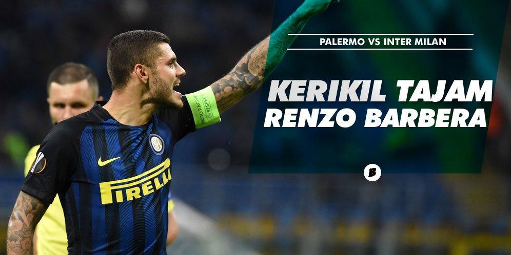 #LiveBolanet Link Streaming Palermo vs Inter PC https://t.co/LtpUZPoVe...