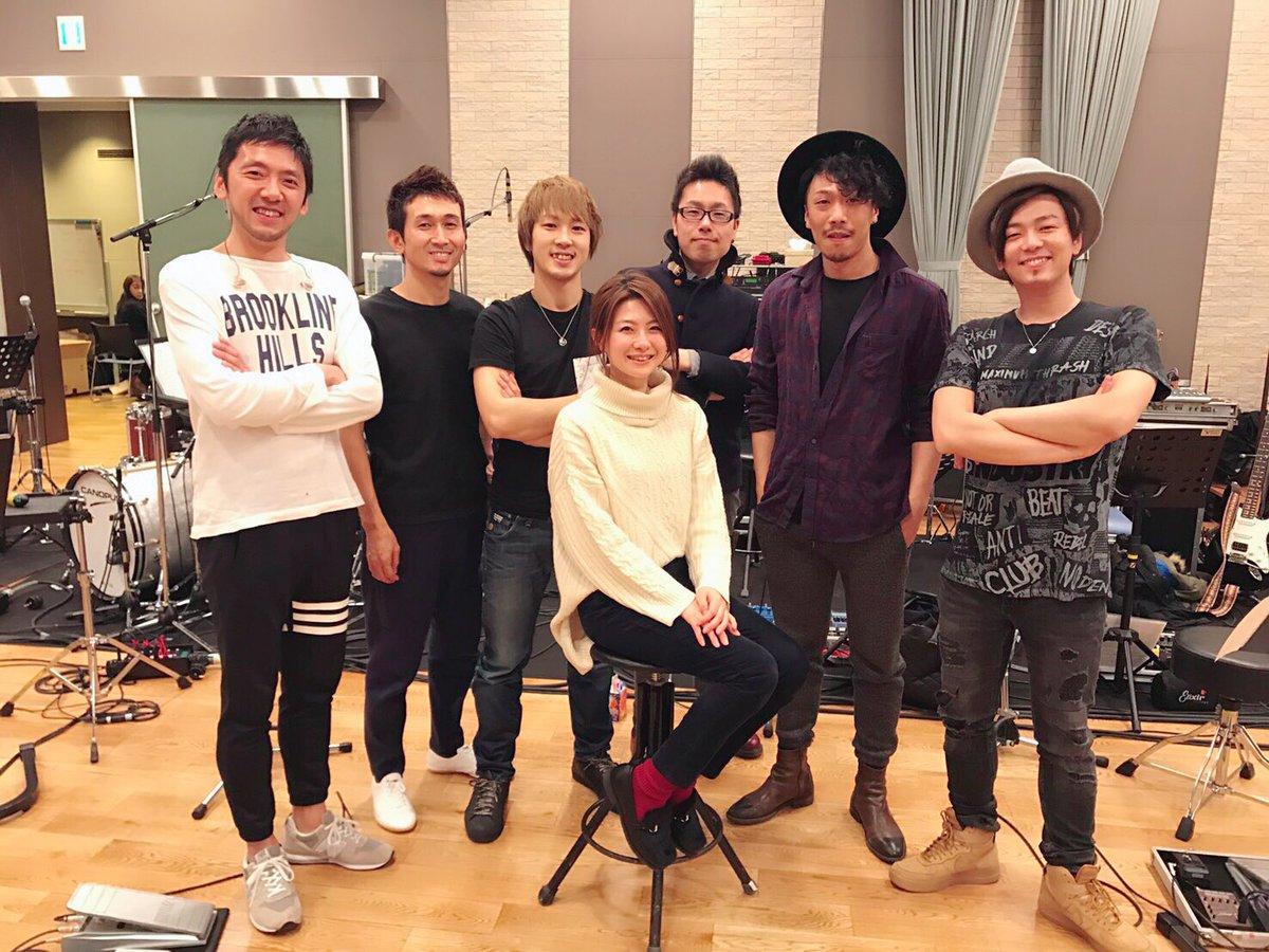 SHINeeツアーリハーサルが終了!今回はメンバーのコーディネートからバンドアレンジに制作と、オーガ…