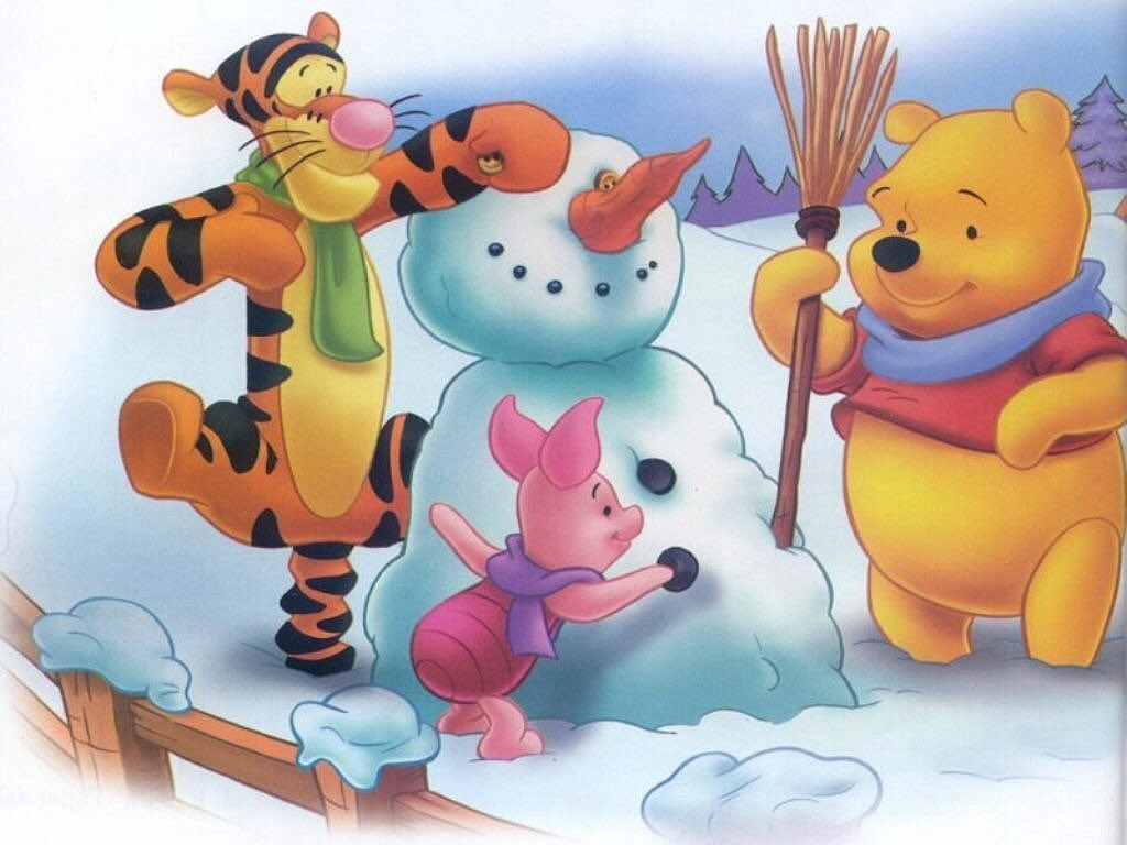 #winterblog-seasonal thought of the day - building a snowman #winter #2017 #January #snowpocalypse <br>http://pic.twitter.com/YSPIeYcdtM