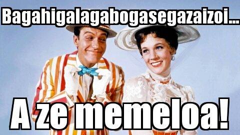 #mememozorro https://t.co/KduXCzN8U8