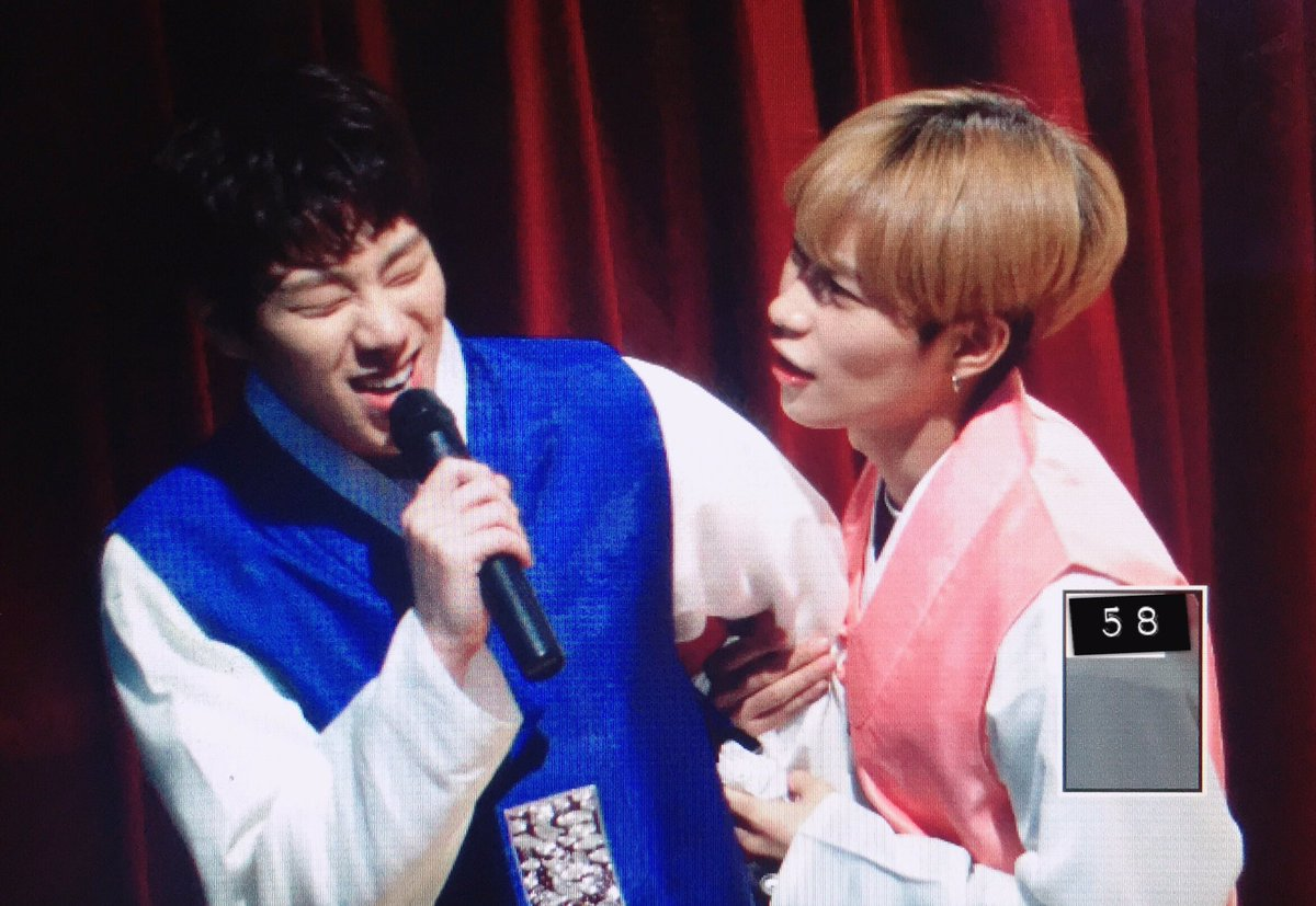 'So u are ok with Sebin hugging and holding hands with you but not wit...