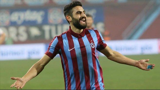 📌Beklenen transferler: ▪️Sobol - Beşiktaş ▪️Rodallega - Trabzonspor ▪️...