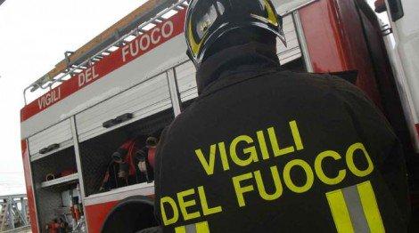Maltempo: cornicioni e lamiere pericolanti, decine di interventi dei vigili del fuoco - https://t.co/HKh05qdUev #blogsicilianotizie