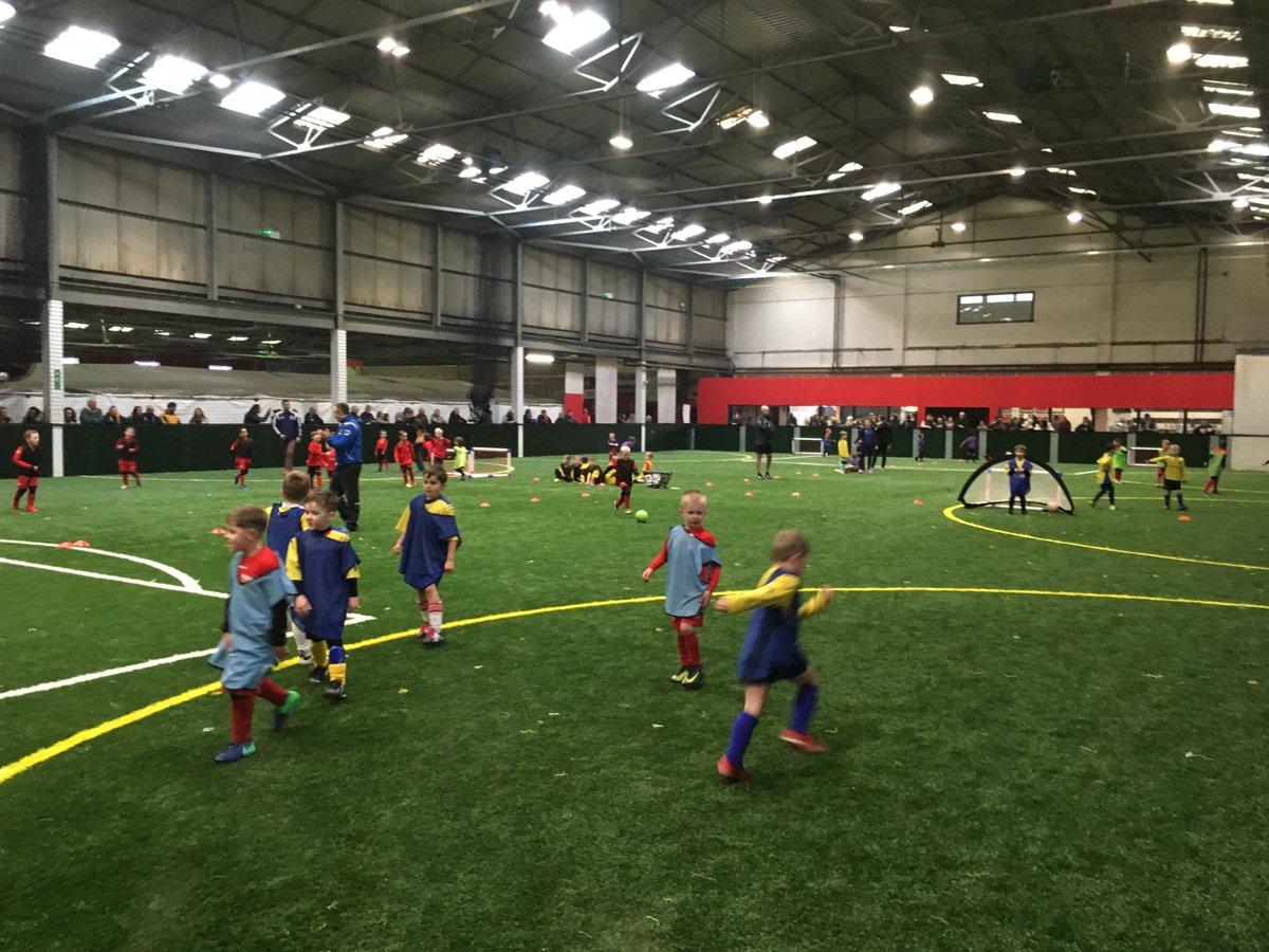 Vale Sports Arena (@ValeSportsArena)   Twitter